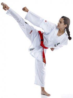 Taekwon-Do Dobok