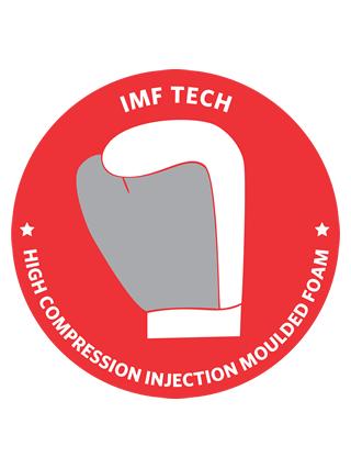 IMF Moulded Foam Padding