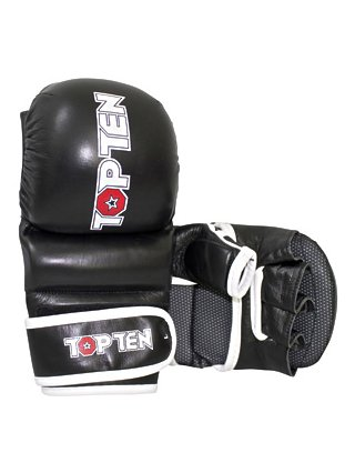MMA Striking Gloves