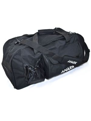 Nylon Gym/ Sports Bag