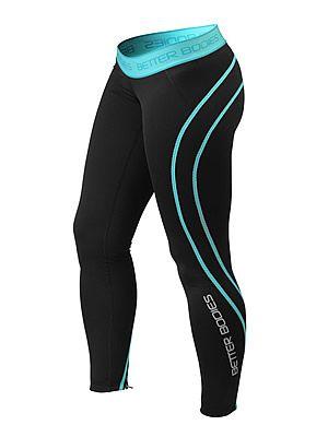 Ladies' Gym Pants