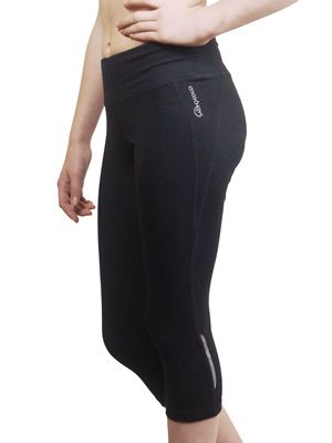 Ladies' Gym Pants
