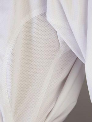 Karate Sparring/ Kumite Uniform