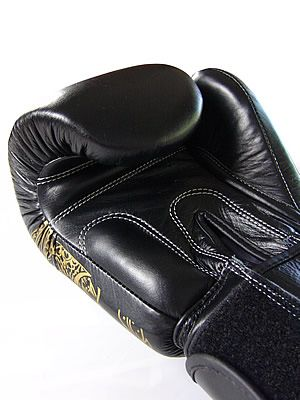 Boxing Gloves - Sparring/ Heavy Bag