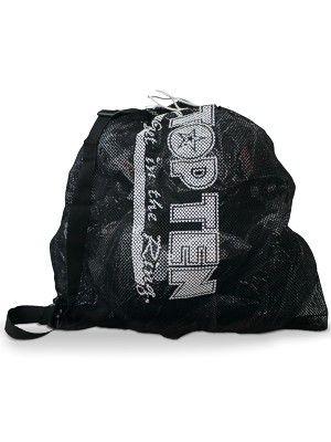 Shoulder bag/ Mesh Bag - Extra Large (Top Ten)